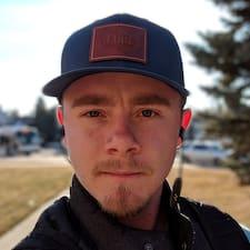 Landon - Profil Użytkownika
