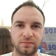 Profilo utente di Petica