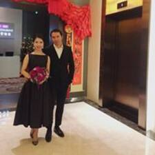 Xuan Minh Vu的用户个人资料