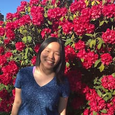 Chiu Sum User Profile