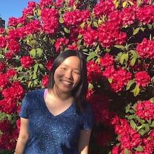 Profil korisnika Chiu Sum