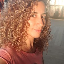 Profil utilisateur de Ihssane