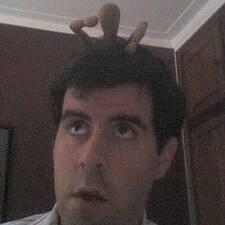 Joãoさんのプロフィール