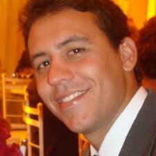 Afonso User Profile