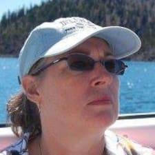 Sheila님의 사용자 프로필