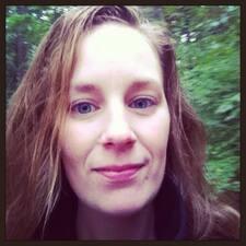 Profilo utente di Anna Louise