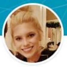 Holly Kullanıcı Profili