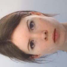 Profil Pengguna Clémence