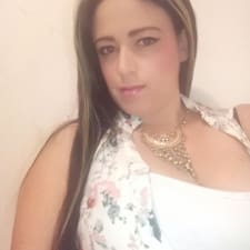 Bibiana User Profile