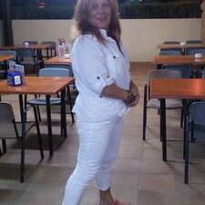 MªVictoria1