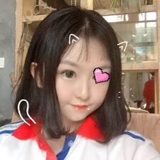Profilo utente di 林凤鸣