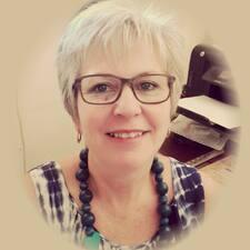 Griselda Brugerprofil