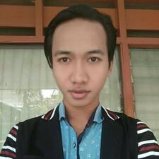 Profil korisnika Andri Julian