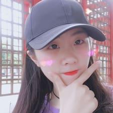 凯文 felhasználói profilja
