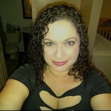Lalena User Profile