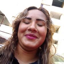 Profil korisnika Paulina