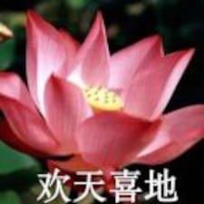 白白 Kullanıcı Profili