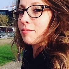 Profilo utente di Heidi