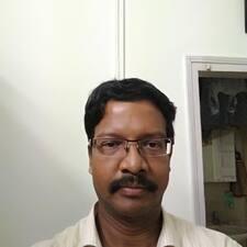 Prasannakumar User Profile