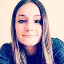 Carlotta - Profil Użytkownika