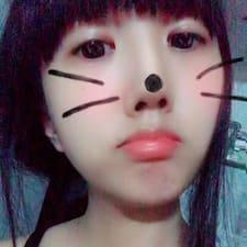 Profil utilisateur de 范