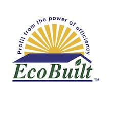 EcoBuilt è un Superhost.