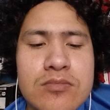 Profil utilisateur de Peing