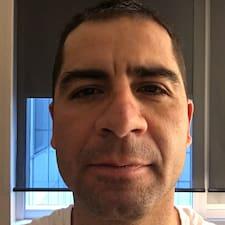 Donato Kullanıcı Profili