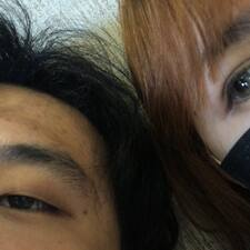 Profil Pengguna Ziyao