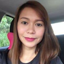 Maechele User Profile