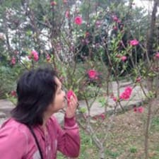 WeiPing
