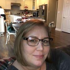 Lori - Profil Użytkownika