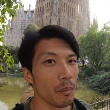 Masahiro - Profil Użytkownika
