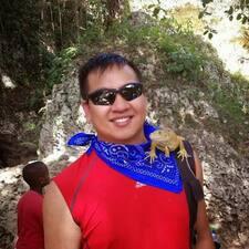 Profil korisnika Khoi