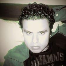 Profilo utente di Abdiel