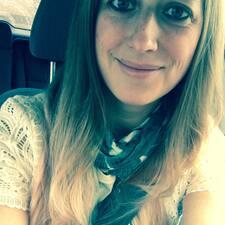 Jen Brukerprofil