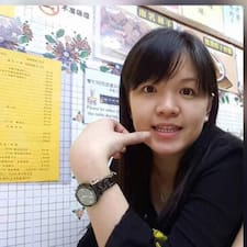 Su May User Profile
