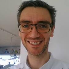 Jacob La Cour User Profile