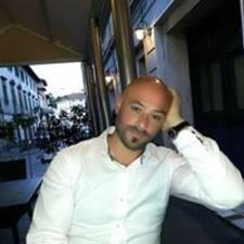 Profilo utente di Damiani