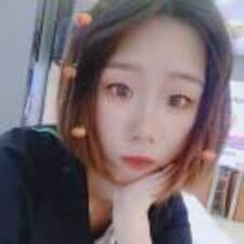 艳婷 felhasználói profilja