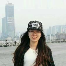 Nutzerprofil von 妍心