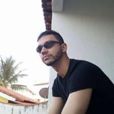 Henrique Marques User Profile