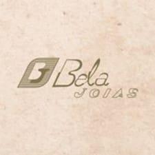 Bela - Profil Użytkownika