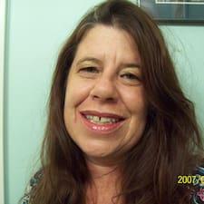Kathleen710