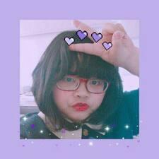 Gumi User Profile