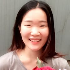 Hyojin - Profil Użytkownika