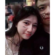 Shaoyin User Profile