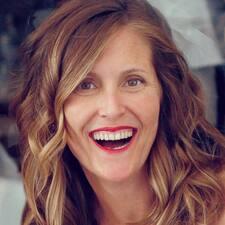 Profilo utente di Tanja Christine