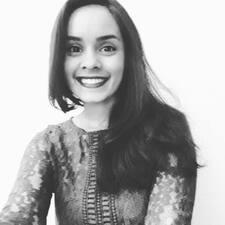 Emilie Yasmina - Profil Użytkownika
