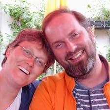 Jantken & Henning ist ein Superhost.